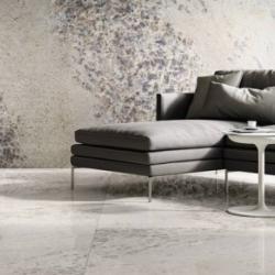 Eka Wall Floor Tiles Maxfine
